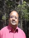 andyalagappan.com logo