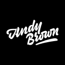 Andy Brown Photography NZ logo
