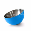 Andy Mannhart AG logo