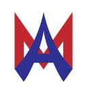 AndyMark Inc. logo