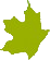 Andy Thorne Landscapes Ltd logo