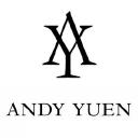 Andy Yuen Design Inc. logo