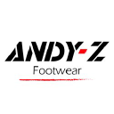 Andy-Z logo