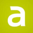 Anecdote logo icon