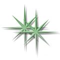 ANECOM Inc logo