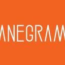 Anegram Studio, P.A. logo
