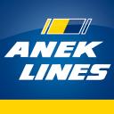 ANEK LINES S.A. logo