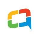 Anekdotes Communication logo
