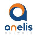 Anelis Network logo