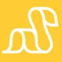 ANEM/PorMSIC - Portuguese Medical Students' International Committee logo