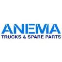Anema Trucks & Spare Parts logo