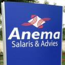 Anema Salaris & Advies logo