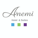 Anemi Hotel Apartments logo
