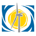 Anemometry Specialists, Inc. logo