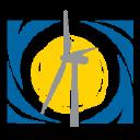 Anemometry Specialists, Inc. logo
