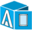 Anemostat Inc logo