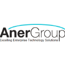 Aner Group, Inc. logo
