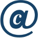 Anet Computers LLC logo