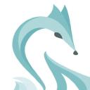 Aneuron, LLC logo