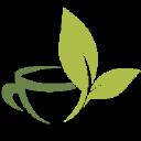 Anew Ceylon Tea & Spices (Pvt) Ltd logo