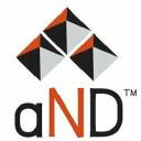 aNewDomain.net logo