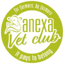 Anexa Animal Health logo