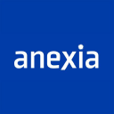 ANEXIA logo