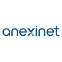 Anexinet on Elioplus