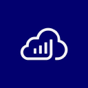 ANEXO - Analyse et Expertise de l'Eau logo