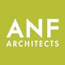 ANF Architects logo