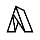 anfema GmbH logo