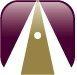 Anfeald, LLC logo