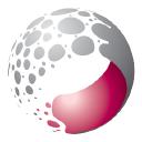 Anff logo icon