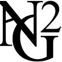 ANG2 Consulting Ltd logo