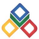 Angani Limited logo
