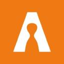 Angarde Informatica logo