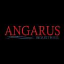 Angarus Industries logo