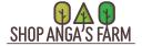 Angas Farm & Nursery logo