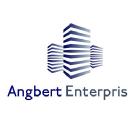 Angbert Enterprises Portal