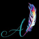 Ang'dora Productions, LLC logo