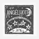 The Angel Hotel logo icon