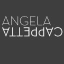 Angela Cappetta LLC logo