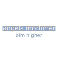 emploi-angela-mortimer