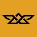 Angel Armor LLC logo