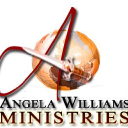 Angela Williams Ministries, Inc logo