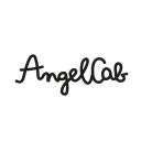 AngelCab GmbH logo