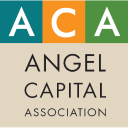 Angel Capital Association - Send cold emails to Angel Capital Association