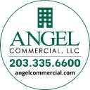 Angel Commercial L.L.C. logo