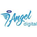 Angel Digital Marketing logo