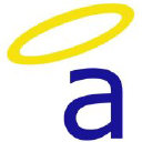 Angel Eyes, formerly The Colorado SIDS Program logo